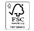 FSC certifikát